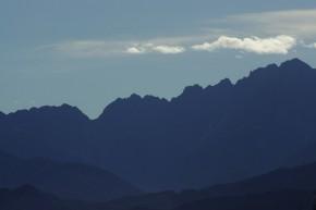 富山野山々