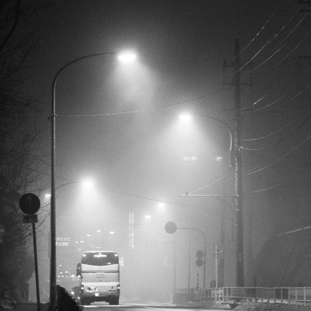 MIST #pentax #pentaxq10 #q10 #mist